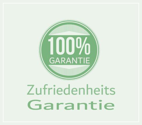 allfase_garantie